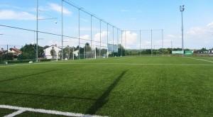 Nogometno igralište Dajla umjetna trava 2