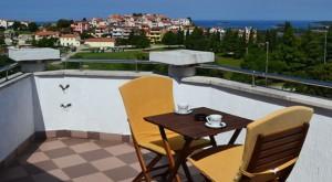 hotel villa vrsar nogometne priprave vrsar 4