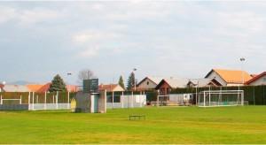 Football Training Čatež