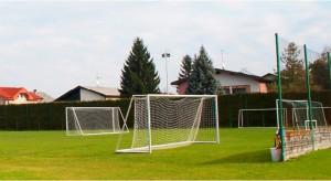 Football Training Čatež soccer