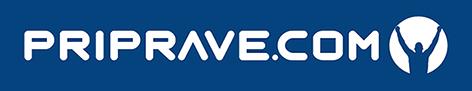 Logo Priprave Nogomet Istra