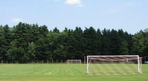 football camp kidricevo