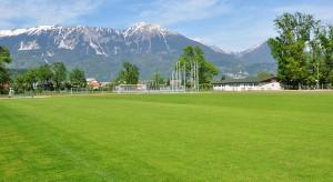 football trainingslager slovenia