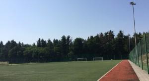 football traininslager slovenia