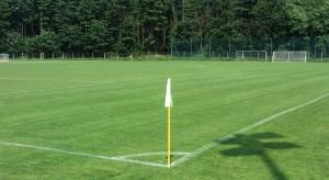 footballtrainingslager slovenia ptuj