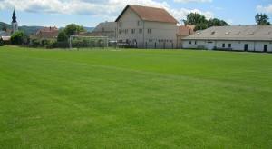 nogometne priprave čatež