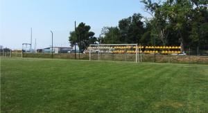 nogometne priprave istra ankaran