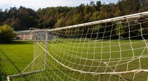 nogometne priprave menges