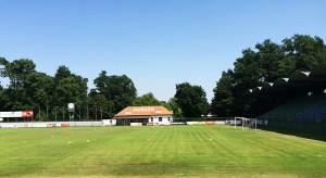 nogometne priprave moravske