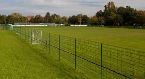 nogometne priprave