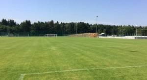soccertraining base slovenia