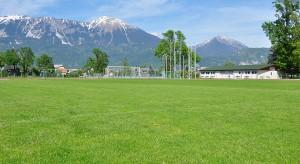 trainingslager slovenia