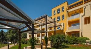 village sol garden Istra nogometne priprave 5