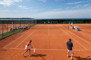 tenis-pogled